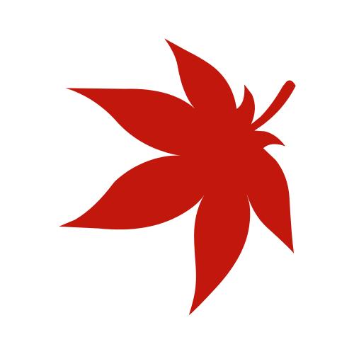 MapleSaga - MapleStory Private Server - Mac OSX Downloads